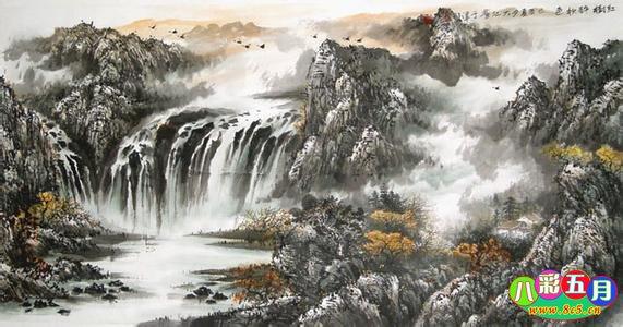 八彩五月网推荐:值得收藏,从一到十解说中国历史知识