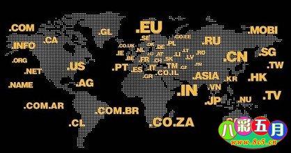 全球最贵的22个域名 ,1亿元只为360.com,王思聪的bbbb.com上榜